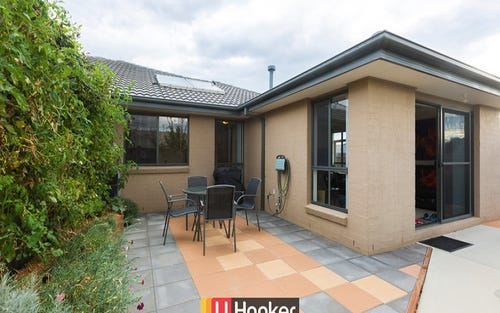 5 Heighway Street, MacGregor ACT