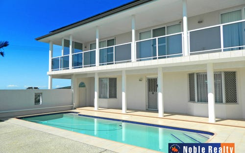 50 Churchill Road, Forster NSW 2428