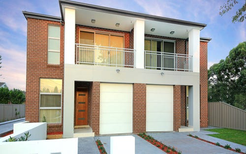 Address available on request, Riverwood NSW 2210