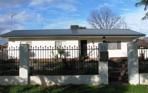 25 Frederica, Narrandera NSW 2700
