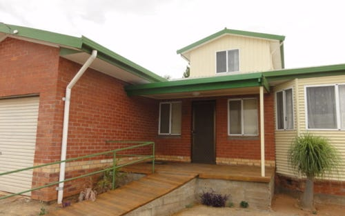 736 Lane Lane, Broken Hill NSW 2880