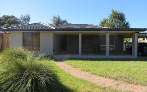 76 Huthwaite Street, Wagga Wagga NSW