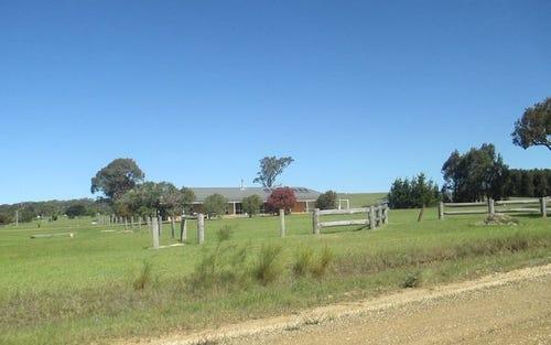 138 Noggarula Drive, Moruya NSW 2537