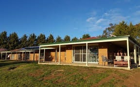 Address available on request, Huntley NSW 2800
