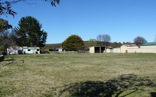 3 Wentworth St, Glen Innes NSW 2370