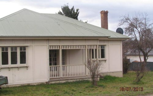 205 Maybe Street, Bombala NSW