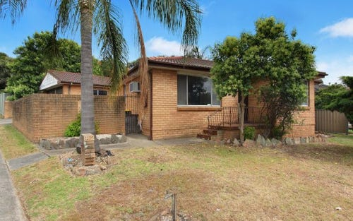 1 Roa Place, Blacktown NSW