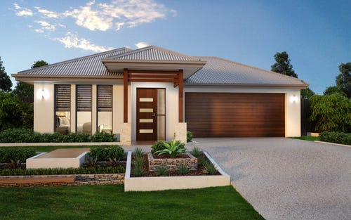 Lot 127 Kite Avenue, Ballina NSW 2478