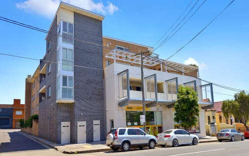 19/295 Victoria Road, Marrickville NSW