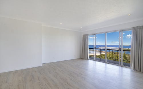 9/4 Hill Street, Tweed Heads NSW