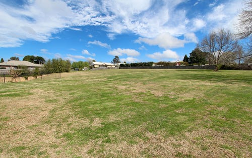 Lot 29 Daylesford Drive, Moss Vale NSW 2577