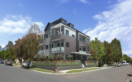 14 Putland St, St Marys NSW 2760