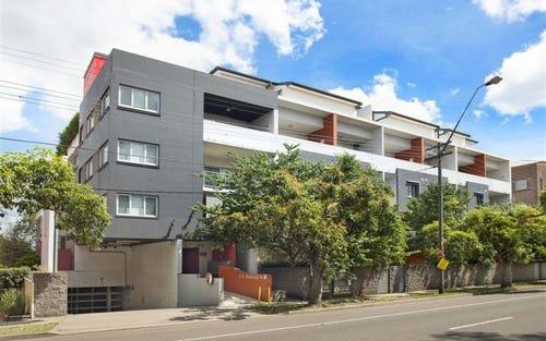 18/28-32 Marlborough Rd, Homebush West NSW 2140