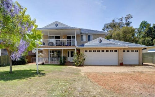 1 Taylor Road, Taylors Beach NSW 2316