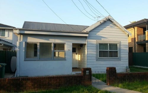 Address available on request, Constitution Hill NSW 2145