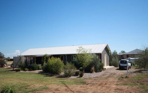 56 Riverside Drive Narrabri, Narrabri NSW 2390