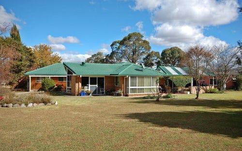 5 Erskine Street, Armidale NSW 2350