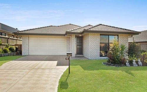 15 Mistfly Street, Thornton NSW 2322