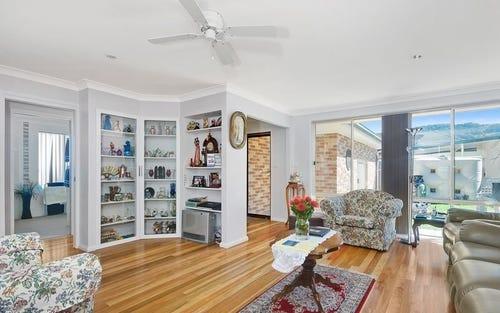 3A Greta Street, Woonona NSW 2517