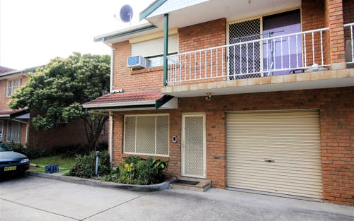 8/17 Bartley St, Canley Vale NSW 2166