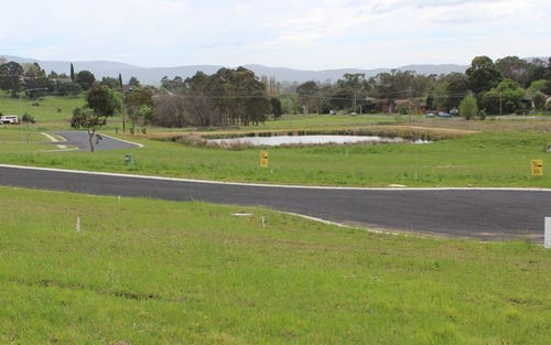 Lot 37 Wumbara Close, Murrah NSW 2550