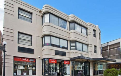 9/17-19 Knox Street, Double Bay NSW 2028