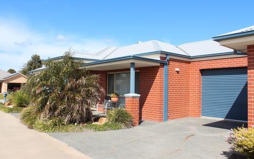 5/56 Teddys Lane, Barham NSW 2732
