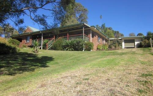 445 Cosy Camp Rd, Lismore NSW 2480