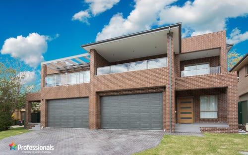 1A Tallawarra Avenue, Padstow NSW 2211