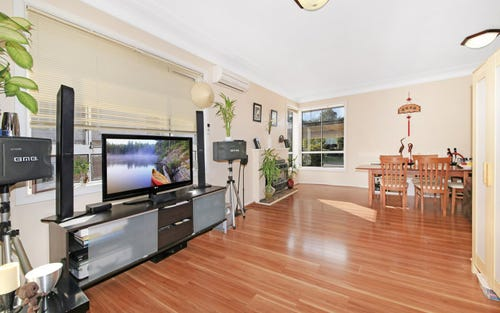 118 Quarry Rd, Ryde NSW 2112