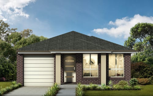 Lot 2029 Proposed Road, Calderwood NSW 2527