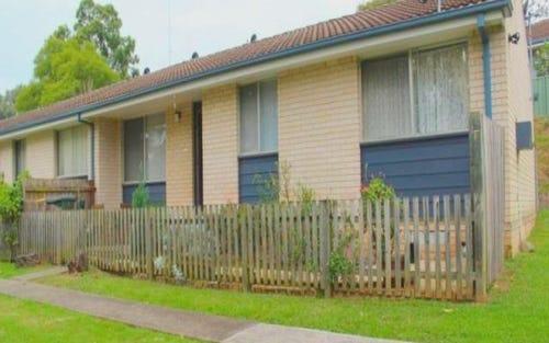 12/105 Broughton Street, Campbelltown NSW