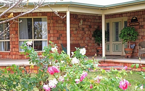 Address available on request, Narromine NSW 2821