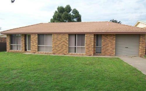13 Harold Conkey Avenue, Cootamundra NSW 2590