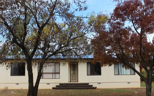 45a Deutcher Street, Temora NSW 2666