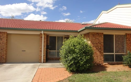 10 Allcot Place, Conder ACT