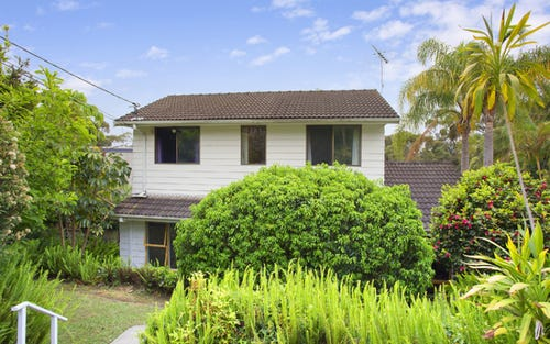 19 Chester Place, Narraweena NSW 2099