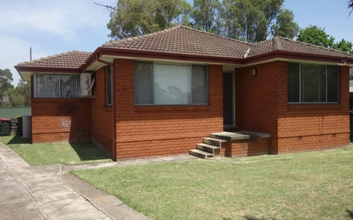 46 Murphy Avenue, Liverpool NSW 2170