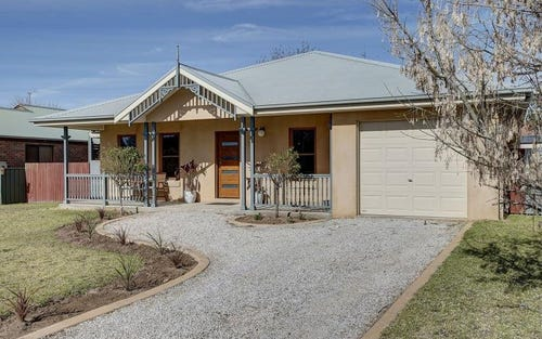 2 Hermitage Close, Mudgee NSW 2850