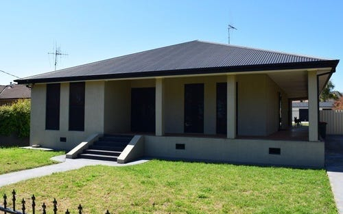 49 Forbes Road, Parkes NSW 2870