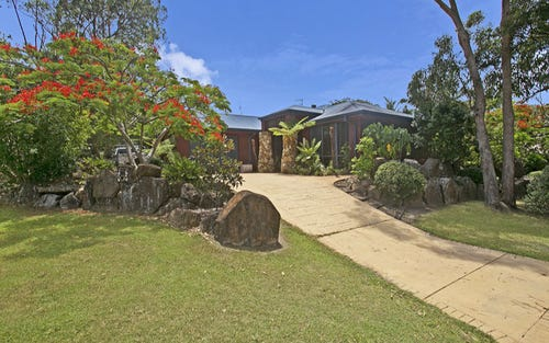 17 Cudgera Avenue, Pottsville NSW 2489