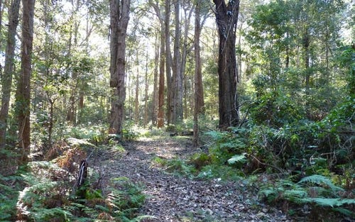 Lot 3 Tuckerman Rd, Ulladulla NSW 2539