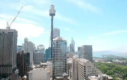 196/27 Park Street, Sydney NSW