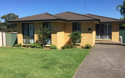12 HAZEL CLOSE, Cranebrook NSW