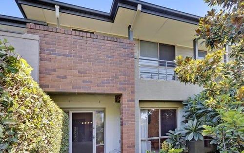 141 Macpherson Street, Warriewood NSW