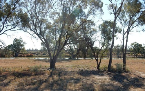Lot 3, 107 Pooncarie Road, Boeill Creek NSW 2648