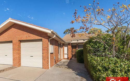 4/71 Tinderry Circuit, Palmerston ACT