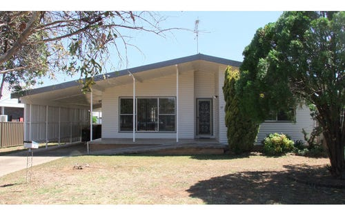 11 Hopedale Avenue, Gunnedah NSW 2380