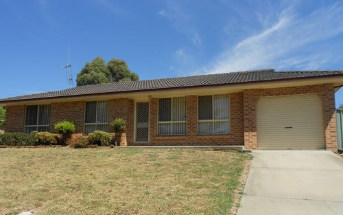 2 Amana Circuit, Bletchington NSW