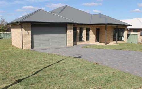 11 Crossroads Drive, Eulomogo NSW 2830